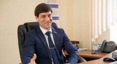 Подавший в отставку глава облсовета Кемерово займется преподаванием