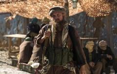 Спецпоказ фильма «Крепость Бадабер» состоялся во Всероссийском детском центре «Орлёнок»