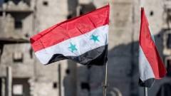Россия обвинила Израиль в ударе по сирийской авиабазе