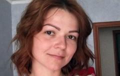 Директор больницы в Солсбери подтвердил выписку Юлии Скрипаль