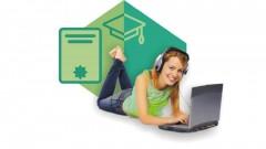Жители Кубани могут сдать онлайн-зачет по финансовой грамотности