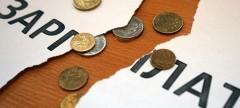 В Ставрополе директор салона мебели задолжал 260 тысяч рублей зарплаты