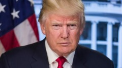 Мэттис: Трамп пока не принял решение об ударе по Сирии