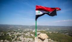 Россия обвинила британские спецслужбы в инсценировке химатаки в Сирии
