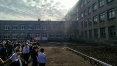 Учительницу, на которую в Башкирии напал ученик, успешно прооперировали