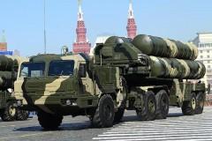 Вашингтон пригрозил Анкаре санкциями из-за покупки С-400 у Москвы