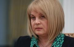 Избирком КЧР попал под «разбор полетов» Панфиловой из-за нарушений на выборах