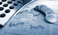 Инфляция в ЮФО осталась в марте на низком уровне