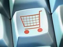 В России закроют онлайн-магазины Quelle и Otto