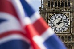 Лондон передал Москве материалы по «делу Скрипаля»