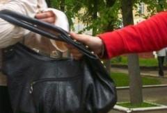 В Таганроге раскрыли серию грабежей