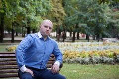 Эдуард Маршанкулов в одиночку разрешил политический конфликт в КЧР (видео)