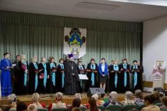 XIV фестиваль православной авторской песни стартовал на Кубани