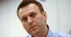 Правительство Москвы согласовало акцию Навального на проспекте Сахарова