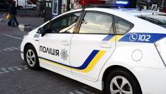 В Киеве при взрыве автомобиля погиб один человек