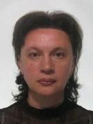В Нальчике пропала без вести Ирина Ахаминова