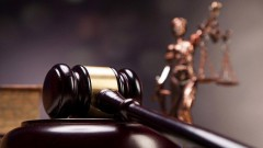 Браконьеру, из-за которого пострадал пограничник, суд сменил условный срок на реальный