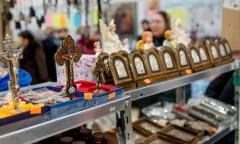 Мощи Николая Чудотворца впервые привезут в Ростов на выставку «Дон Православный»
