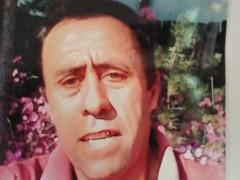 В Чите разыскиваются без вести пропавшие Нормурод Рахимов и Юсуф Исломов