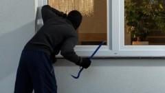 Вор-домушник задержан в Белореченском районе Кубани