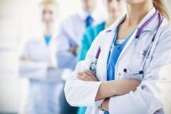 На Кубани обозначился дефицит медиков