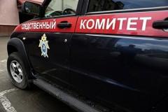 В новосибирском Барабинске студент открыл стрельбу во время занятий