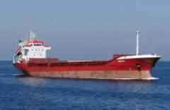 В Туапсе за нарушение госграницы оштрафован моряк из Греции