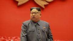 Ким Чен Ын по просьбе Трампа помиловал осужденных американцев
