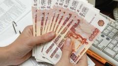 Бизнес ЮФО и СКФО получил почти 700 млрд рублей кредитов