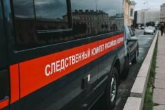 В Крыловском районе Кубани физрука заподозрили в интимной связи с несовершеннолетней школьницей