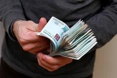 В Адыгее аферист «развел» 75-летнего пенсионера на 480 тысяч рублей