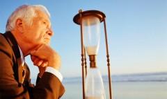 Россияне назвали оптимальный пенсионный возраст – опрос