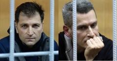 Братьям Магомедовым предъявили обвинения