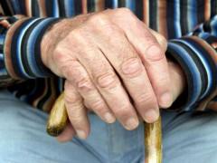 HeadHunter: 39% работников Кубани считают, что пенсионный возраст нужно снизить