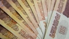 В Краснодаре бывший гендиректор ООО «СтройОптТорг» задолжал 38,8 млн рублей налогов