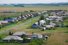Более 267 млн рублей субсидий поступит на развитие сельской местности на Кубани