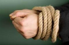 Трое ставропольцев обвиняются в похищении и попытке изнасилования девушки