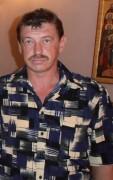 На Дону разыскивается Михаил Дунайцев, пропавший без вести