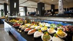 На Кубани станет больше отелей с системой «все включено»