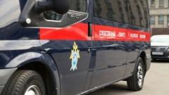 В СКР призывают очевидцев убийства женщины в поселке Псебай Мостовского района помочь следствию