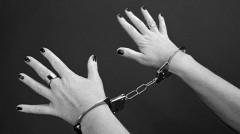 Во Владикавказе задержана подозреваемая в краже золотого кольца на 280 тысяч рублей