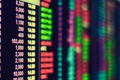 Прогнозы о росте криптовалюты Tkeycoin начинают сбываться