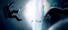 Специалисты  рассчитали вероятность роста продолжительности жизни в условиях гравитации ниже земной