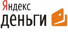 Яндекс.Деньги отменили в ЮФО комиссию за операции по своим картам