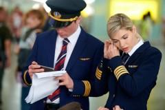 «Улётный экипаж»: Алексей Чадов не поделил девушку с братом