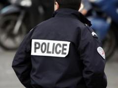 """В США полиция набросилась на велосипедиста, """"разминировавшего"""" рюкзак"""