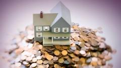Субсидии на жилье получили 55 сельских семей на Кубани