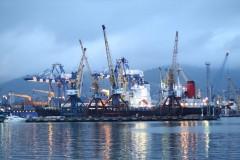 Рост экономики Краснодарского края может составить 4% в год