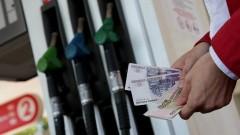 С 1 июля, возможно, снизят акцизы на топливо в России