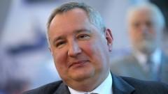 """СМИ: Рогозин возглавит """"Роскосмос"""""""